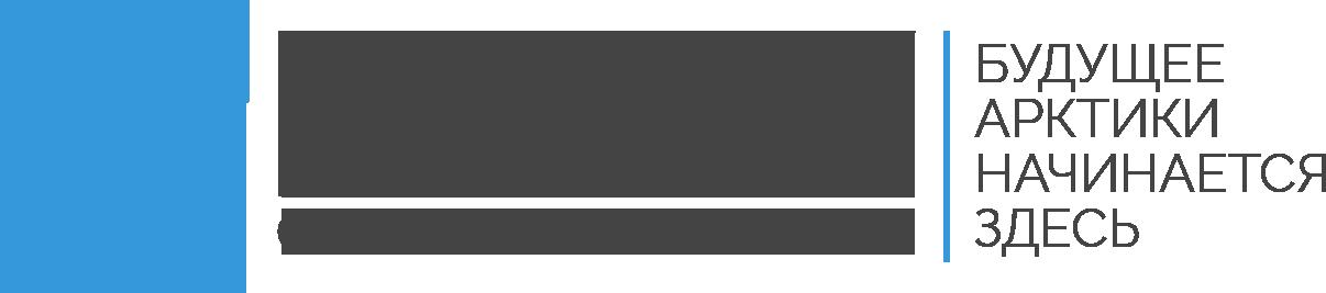 Мурманский арктический государственный университет. Филиал в г. Апатиты
