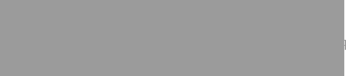 Кольский Филиал Петрозаводского государтсвенного университета