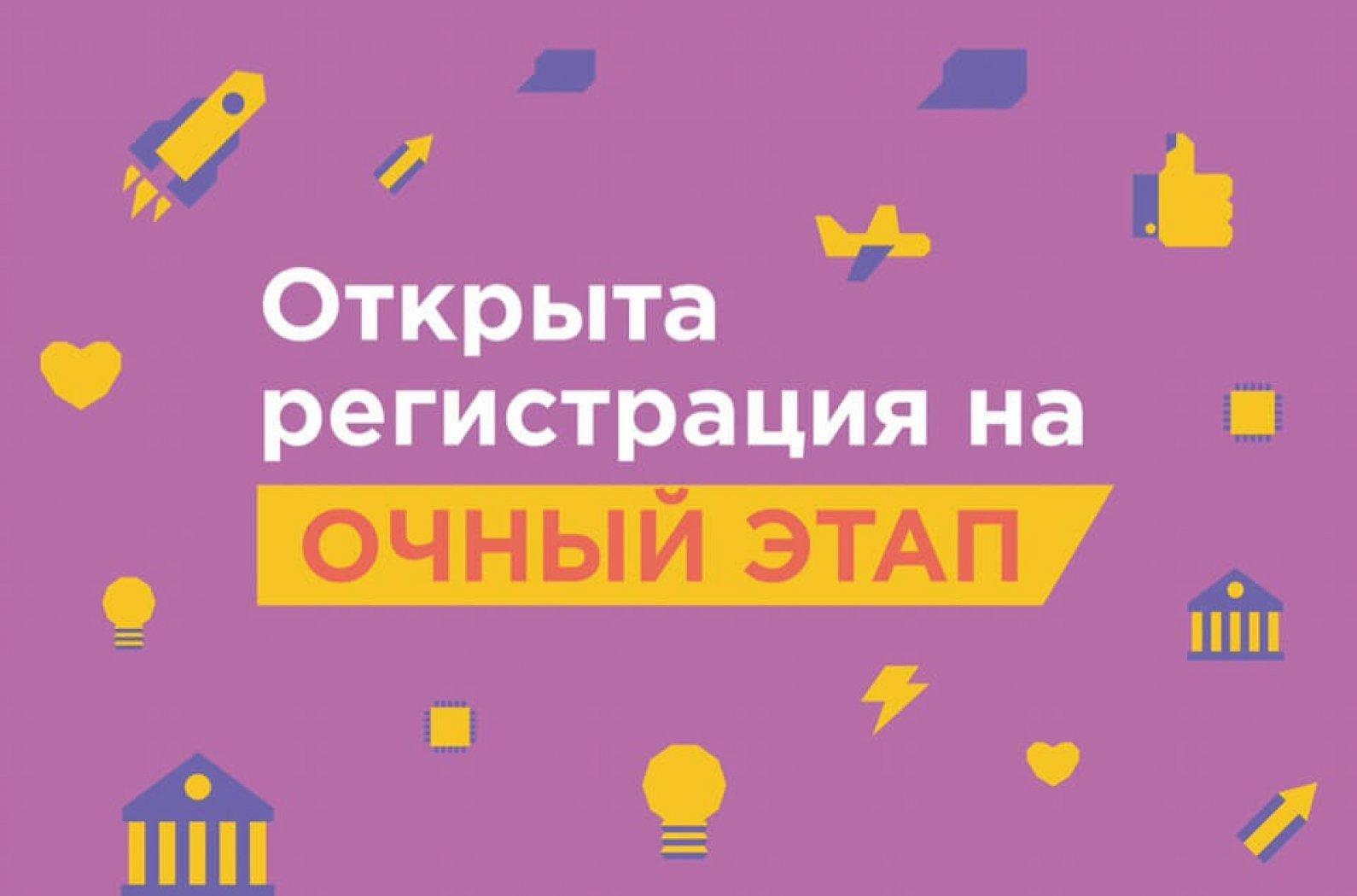 KXYA8vCofvU