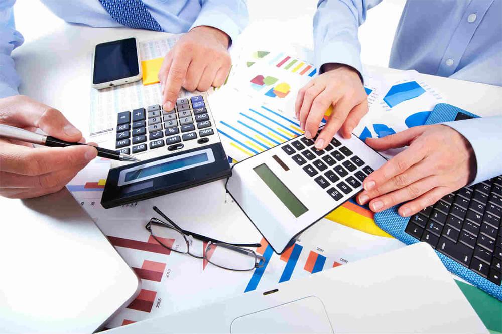 Получите заочное образование с профилем «Экономика фирмы и управление инновациями»