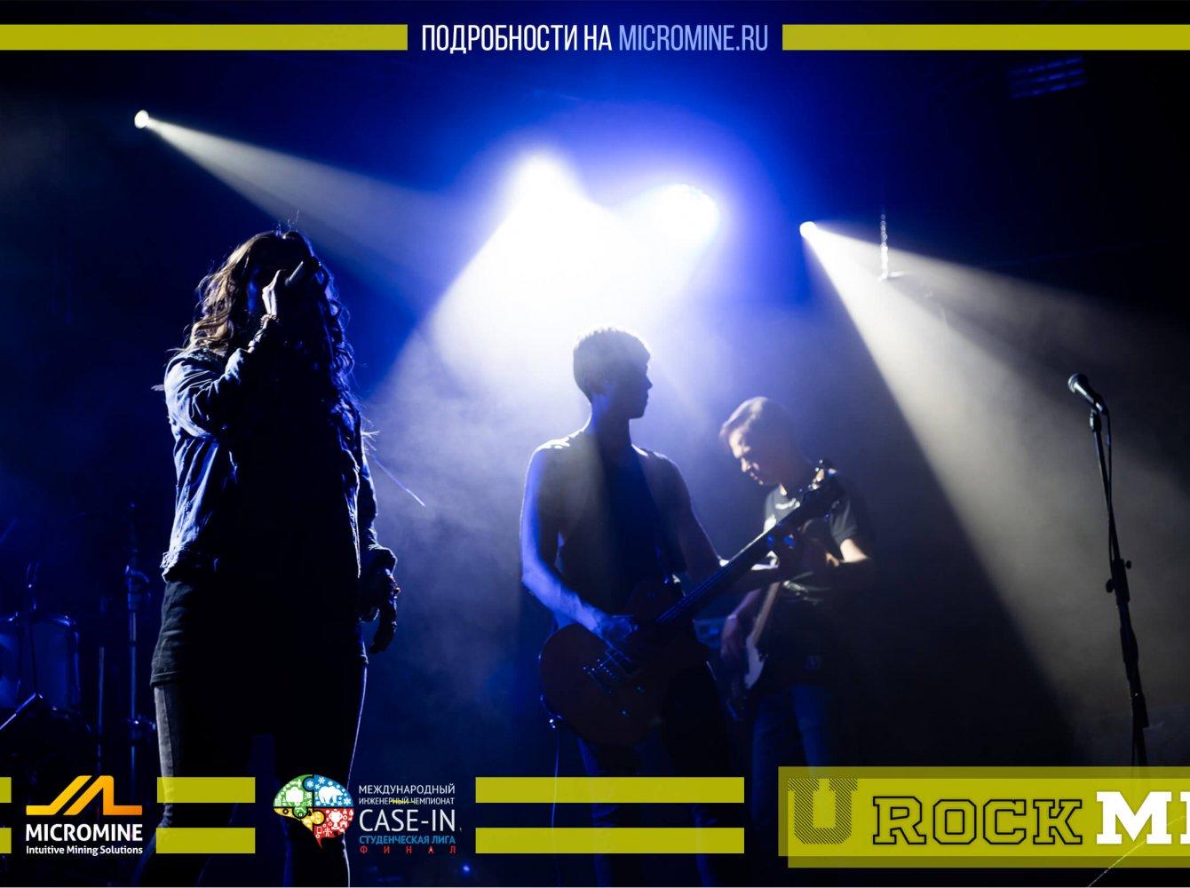 DSC06503_logo