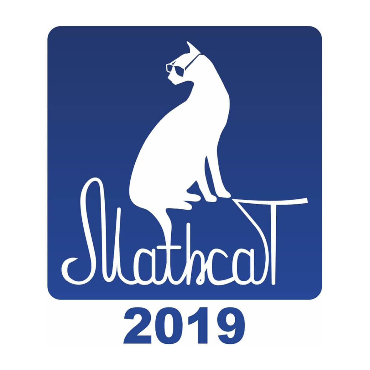 Награждения победителей по MathCat