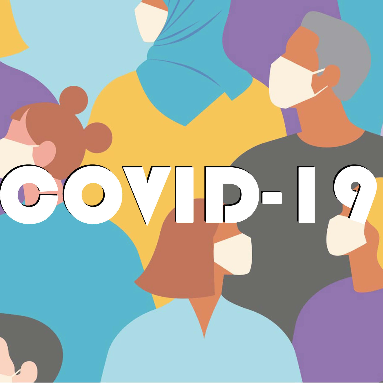ФЕСТИВАЛЬ АНАЛИТИЧЕСКИХ ПРОЕКТОВ «COVID-19: УРОКИ, КОТОРЫЕ МЫ ВЫНОСИМ»
