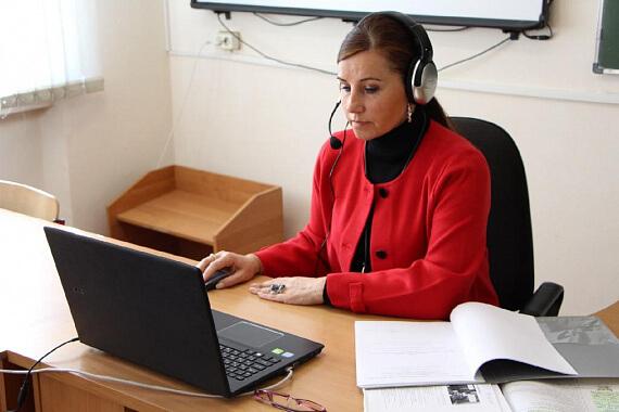 МАГУ проводит масштабное исследование профессионального онлайн-образования в условиях пандемии