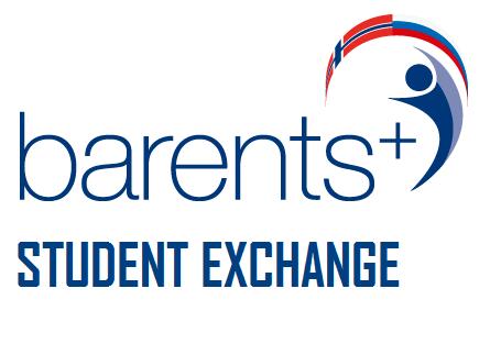 Конкурс Barents+ на проекты и преподавательскую мобильность